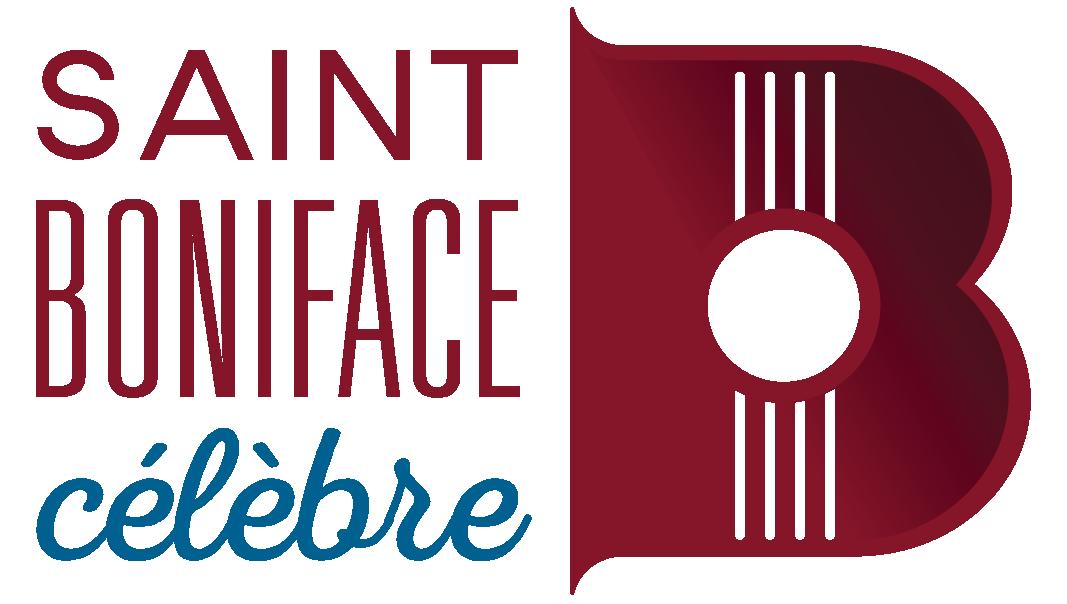 https://saintbonifacecelebre.com/wp-content/uploads/2019/05/SBC-Logo-Adj.png